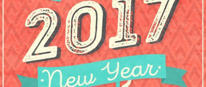Bonne et Heureuse Année !!
